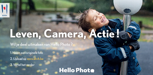 Hello Photo BANNER 300X610-NL